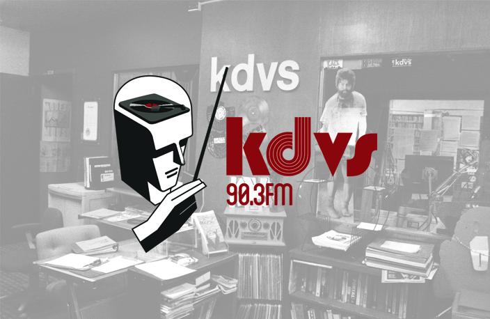 kdvs1