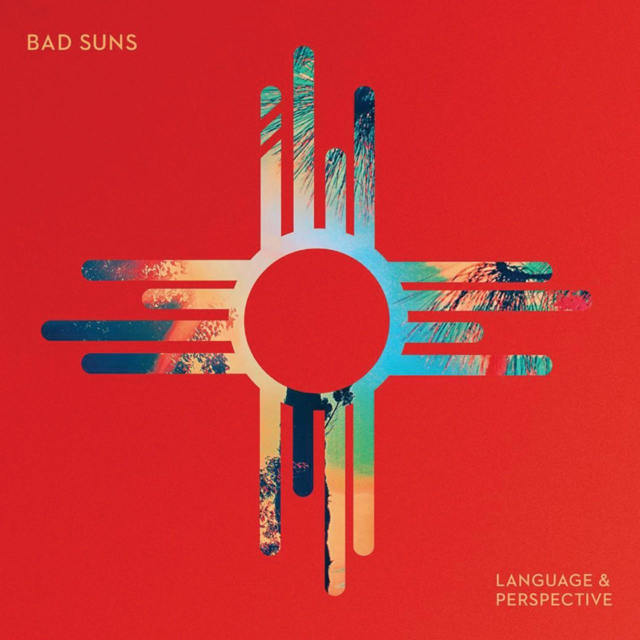 bad suns