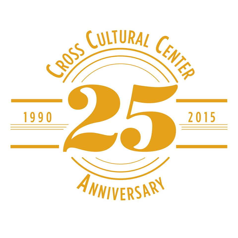 ucd cross cultural center