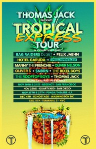 TropicalExpress_Final_guest_2_1