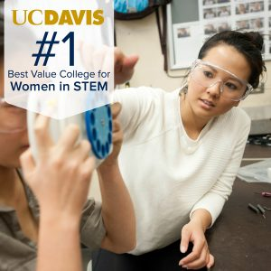 rose-hong-truong-uc-davis-best-women-stem